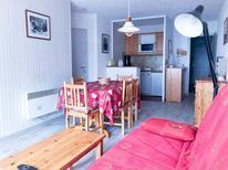 Appartamento 1602839 per 6 persone in Les Deux-Alpes