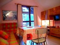 Appartamento 1602845 per 6 persone in Les Deux-Alpes