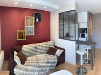 Appartamento 1602848 per 4 persone in Les Deux-Alpes