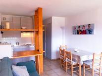 Appartamento 1602850 per 6 persone in Les Deux-Alpes