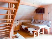 Appartamento 1602854 per 9 persone in Les Deux-Alpes