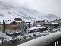 Appartement 1602861 voor 4 personen in Les Deux-Alpes