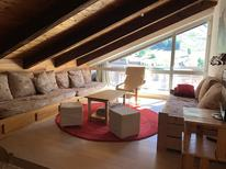 Appartamento 1602865 per 6 persone in Les Deux-Alpes
