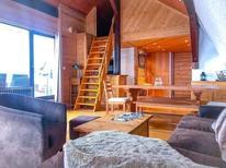 Mieszkanie wakacyjne 1602866 dla 6 osób w Les Deux-Alpes