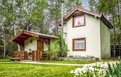 Ferienhaus 1602962 für 4 Personen in Drzonowo