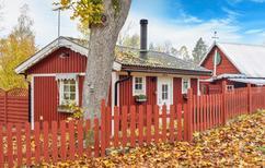 Ferienhaus 1602965 für 2 Personen in Kalmar