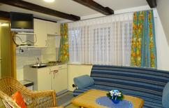 Apartamento 1602970 para 6 personas en Lesce