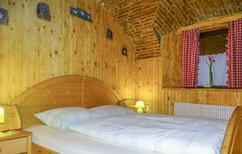 Apartamento 1602973 para 3 adultos + 1 niño en Lesce