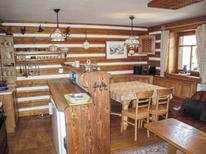 Holiday home 1602976 for 12 persons in Bachledova dolina
