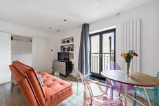 Appartement 1602984 voor 4 personen in London-Dulwich