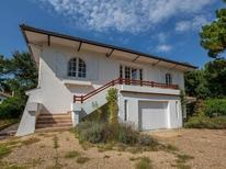 Holiday home 1602986 for 14 persons in Hossegor