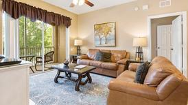 Vakantiehuis 1603016 voor 8 personen in Windsor Hills
