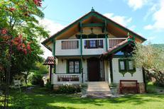 Ferienhaus 1603108 für 8 Personen in Sabando