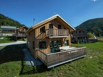 Holiday home 1603119 for 8 persons in Hohentauern
