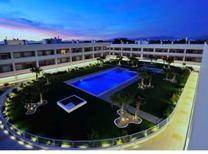 Ferienwohnung 1603128 für 4 Personen in el Gran Alacant