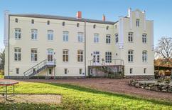 Appartement 1603172 voor 6 personen in Biendorf