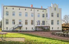 Appartement 1603173 voor 4 personen in Biendorf
