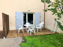 Ferienhaus 1603178 für 6 Personen in Aubignan