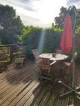 Rekreační byt 1603183 pro 6 osob v Moule