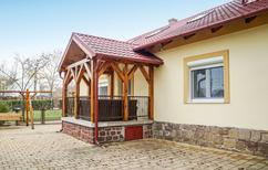 Holiday apartment 1603190 for 6 persons in Abrahamhegy