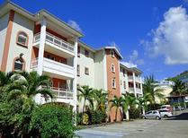 Rekreační byt 1603243 pro 4 osoby v Les Trois-Îlets