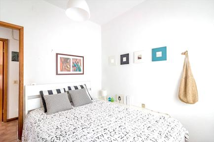 Für 12 Personen: Hübsches Apartment / Ferienwohnung in der Region Costa de Prata