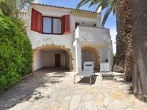 Holiday home 1603339 for 4 persons in Torredembarra