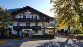 Ferienwohnung 1603385 für 4 Personen in Bad Feilnbach