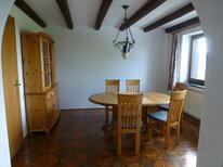 Studio 1603387 voor 4 personen in Chieming-Hart