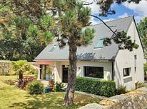 Rekreační dům 1603396 pro 8 osob v Crozon