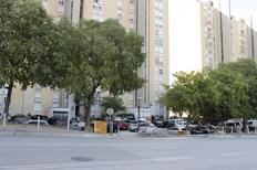 Rekreační byt 1603419 pro 4 osoby v Lilly apartment