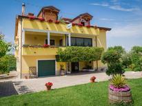 Appartement 1603475 voor 2 personen in Agropoli