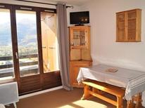 Appartement 1603510 voor 4 personen in Barcelonnette