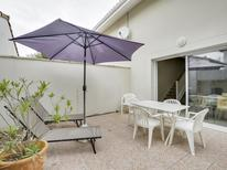 Holiday home 1603563 for 6 persons in Biscarrosse-Plage