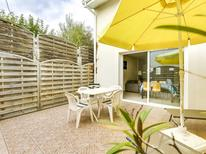 Holiday home 1603564 for 6 persons in Biscarrosse-Plage
