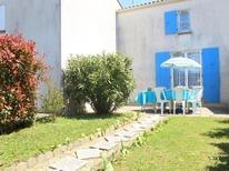 Ferienhaus 1603623 für 6 Personen in Dolus-d'Oléron