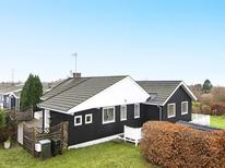 Apartamento 1603675 para 6 personas en Bønnerup Strand