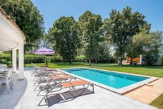 Holiday home 1603709 for 6 persons in sa Pobla
