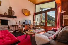 Holiday home 1603728 for 10 persons in Argentiere