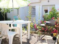 Holiday home 1603757 for 4 persons in Saint-Georges-d'Oléron