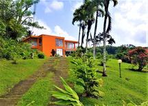 Casa de vacaciones 1603790 para 6 personas en Saint-Joseph