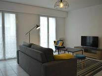Holiday apartment 1603808 for 4 persons in Bayonne