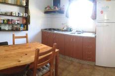 Ferienhaus 1603871 für 6 Personen in Algodonales