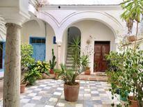 Ferienhaus 1603875 für 6 Personen in Tarifa
