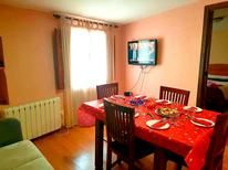 Holiday home 1603882 for 8 persons in Chulilla