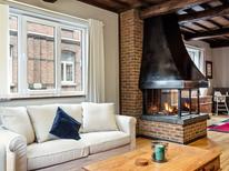 Appartement 1603889 voor 4 personen in Dinant