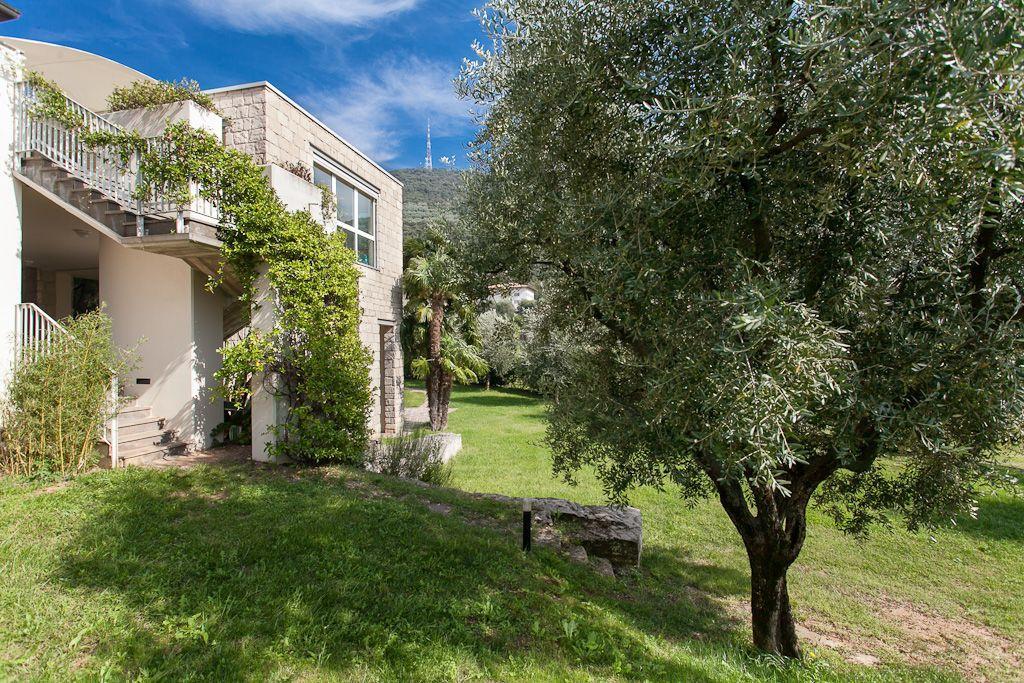 Studio für 3 Personen ca. 45 m² in Riva    Riva del Garda