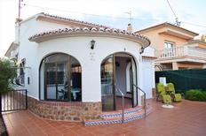 Vakantiehuis 1603947 voor 6 personen in Oliva