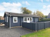 Vakantiehuis 1603992 voor 4 personen in Sandager Næs