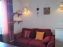 Appartement de vacances 1604012 pour 4 personnes , Pra Loup